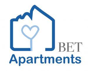 consulting apartamentos turisticos