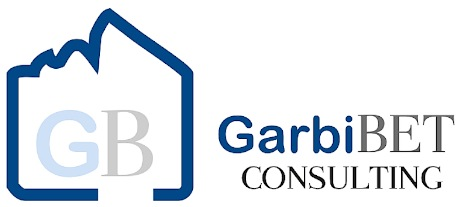 GarbiBET Consulting